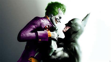 imagenes batman vs joker batman vs joker wallpaper hd