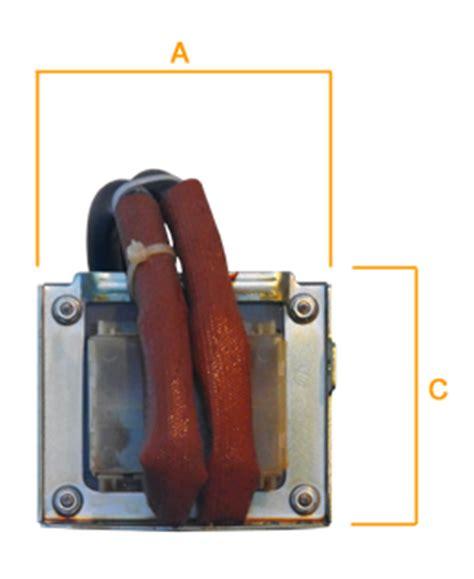 alimentatori in serie g albini divisione elettromeccanica alimentatore