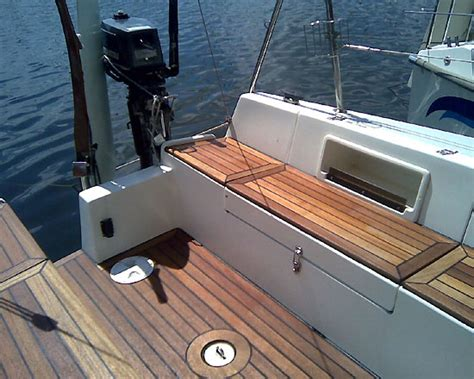 jacht sasanka 620 czarter jachtu sasanka 620 ruciene nida pod dębem