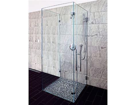 precision shower doors precision frameless shower doors in new jersey 732 389 8175