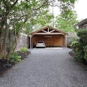 carport garage designs garage and shed photos carport design ideas pictures