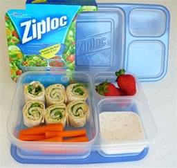 Are Plastic Containers Safe For Food Storage - test kitchen showdown which lunch box food storage system