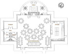 Lds Conference Center Floor Plan Pointes West Conference Center Fort Gordon Family And Mwr