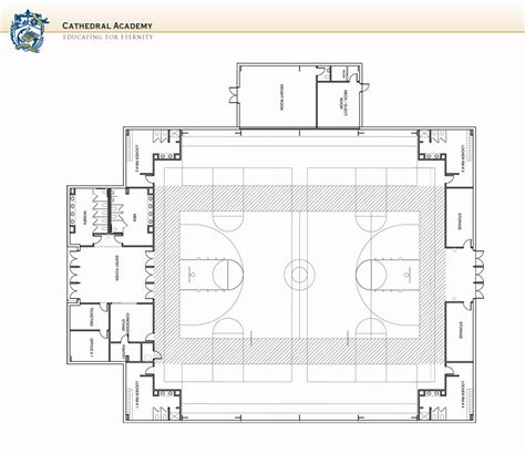 floor plan blueprint floor plan design schools