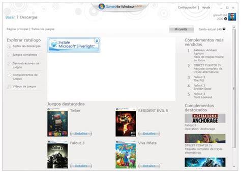 ricerche correlate a playstation 3 emulatore mac games for windows live windows download