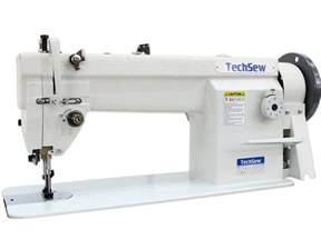 top 10 best sewing machine for upholstery the finest thread