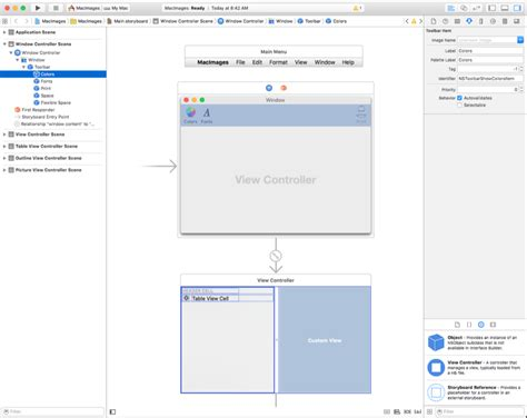 filename pattern ui working with images xamarin