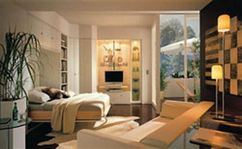 einrichtung kleines wohnzimmer wohnzimmer einrichtung kleine r 228 ume