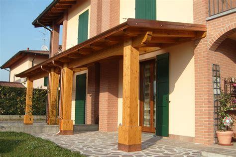 tettoie in legno chiuse tettoie aperte su tre lati non hanno rilevanza