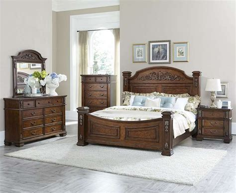 bedroom sets on sale clearance homelegance bedroom sets clearance sale homelegance home