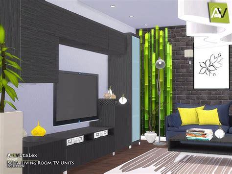 my tv wall pandomo wall ikea besta shelf unit my home ikea besta my tv wall pandomo wall ikea besta shelf unit