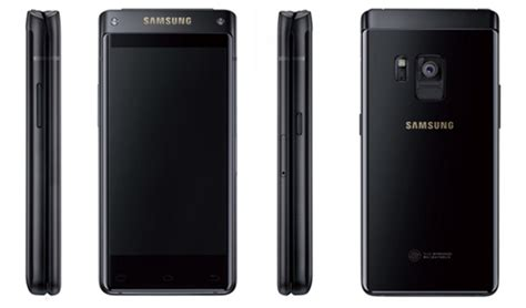 samsung w2018 samsung w2018 smartfon z klapką kt 243 ry przeniesie nas do przeszłości tech dice