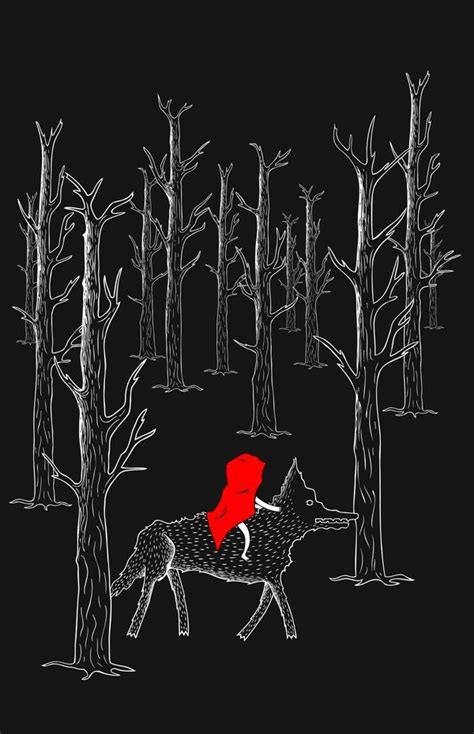 lorena alvarez red riding hood 17 best images about art fairy tales and princess on