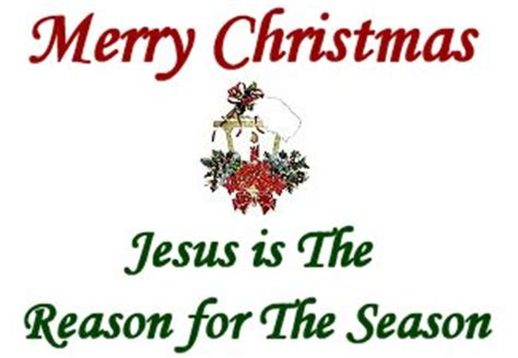 jesus is the reason for the season animations merry jesus clipart happy holidays