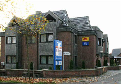 deutsche bank bad oeynhausen bank in bad oeynhausen infobel deutschland