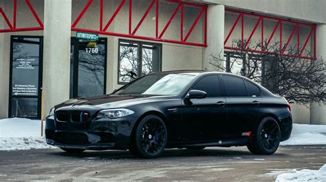 bmw m5 e39 hd wallpaper 1 1920x1080 download car 2007 audi s6 illinois liver 66 e39 m5 wallpapers on wallpaperplay