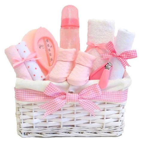 Baby Gifts For Baby Shower by Lola Baby Gift Her Baby Her Maternity Gift