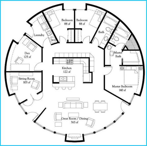 jim walter home plans jim walter homes floor plans gurus floor