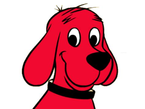 clifford the big characters category characters clifford the big wiki fandom powered by wikia