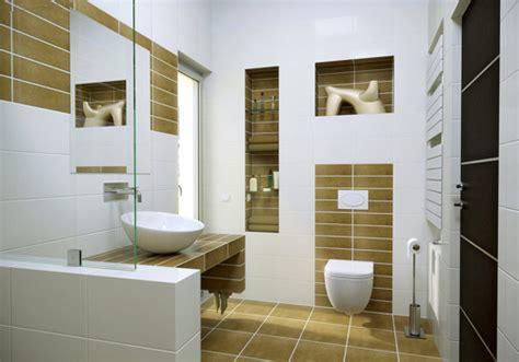smart bathroom ideas smart bathroom design ideas kylerideout interior design ideas