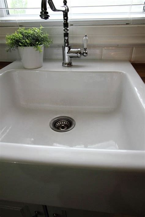 ikea kitchen sink domsjo everything you need to before you install the ikea