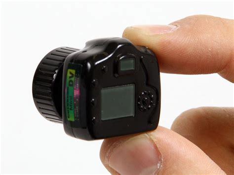 camaras minis mini camcorder gadgetsin