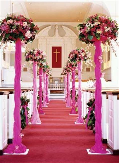 simple church wedding ideas philippines wedding aisle decorations wedding decor in church wedding ideas indiana wedding