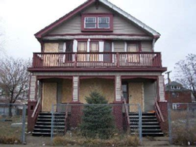 buy a house in detroit for a dollar 15 detroit houses you can buy for less than 500