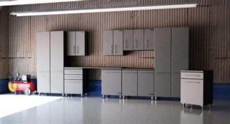 Garage Storage Gumtree Perth Garage Cabinets Perth Ultimate Garage Cabinets Garage