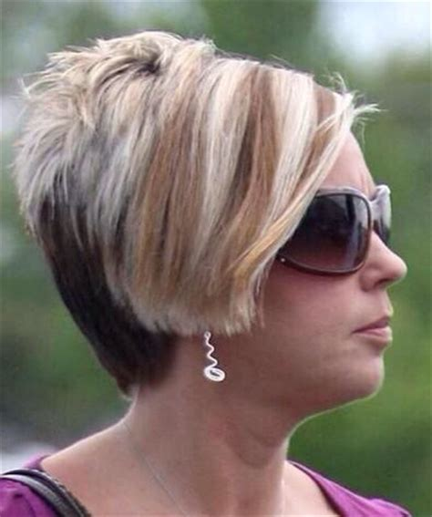 how can i get my hair ut like tina feys the quot why is my son on the bench quot haircut imgur
