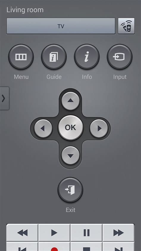 samsung remote app get the new smart remote app from the samsung galaxy s6 on any galaxy device 171 samsung galaxy