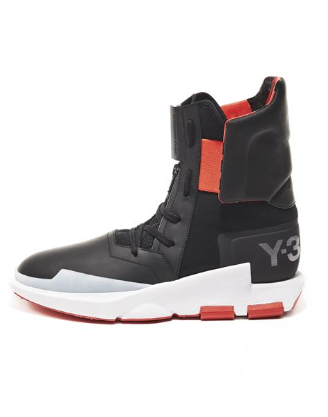 y 3 adidas sneakers noci 0003 sneakers for adidas y 3 official store