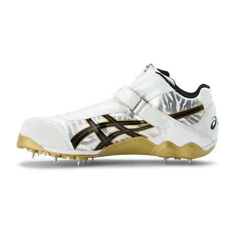 javelin shoes asics cyber javelin unisex javelin shoes white