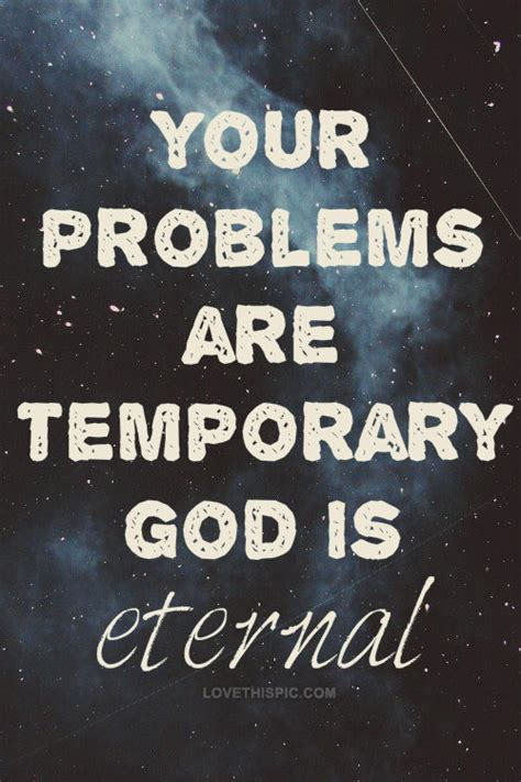 images about god on pinterest jesus bible verses and scriptures god is eternal pictures photos and images for facebook
