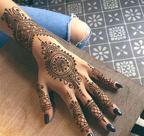 ideas and inspiration mehndi decor henna ali 50 henna tattoos designs ideas images for your