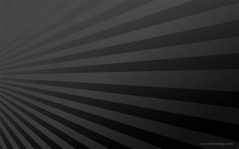 black design wallpaper  hd wallpaper hdblackwallpapercom