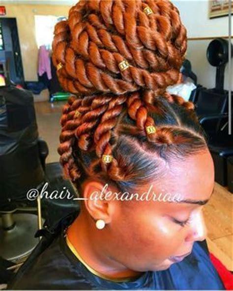 parting hair when braiding a ball pinterest teki 25 den fazla en iyi jumbo twists fikri