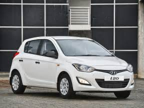 About Hyundai I20 Best Beautiful Wallpaper Hyundai I20 New Model I20