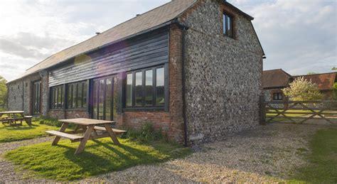 Transformation Grange En Habitation Permis De Construire by Transformer La Grange En Surface Habitable