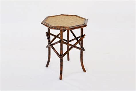 side table ls chippendale bedhead naturally rattan and wicker