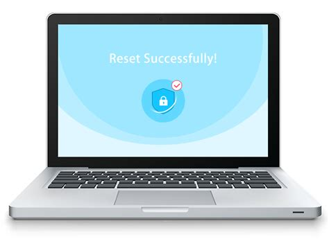 reset password windows xp embedded passmoz labwin the best windows password recovery tool