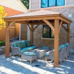 Outdoor Fire Pit Ideas » Home Design