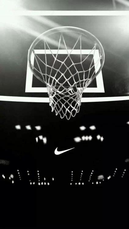 wallpaper iphone 5 basketball nike iphone wallpaper basketball 2018 iphone wallpapers