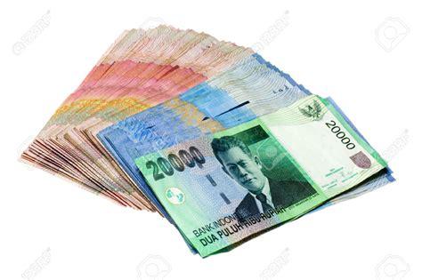 background uang rupiah png transparent rupiah png images pluspng