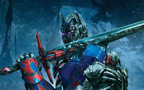 wallpaper hd transformer 5 transformers the last knight optimus prime 5k wallpapers