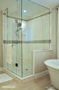 Bathroom Reno Ideas Photos by A Gorgeous Bathroom Design Amp Renovation Elegant Neutrals