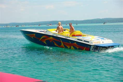 pantera 28 boat 28 pantera vs 28 saber offshoreonly