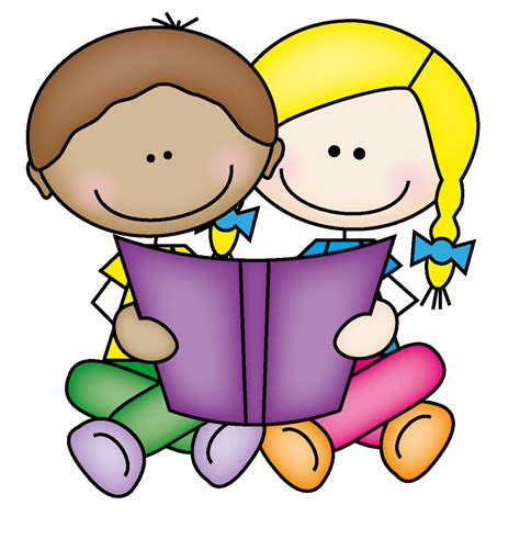 reading clip best reading clipart 3154 clipartion