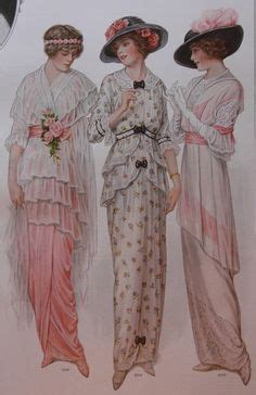 styles of 1914 1000 images about 1914 style on pinterest evening