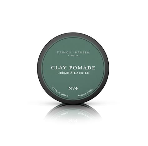 Pomade Morris s hair products store hair wax pomade clay combs
